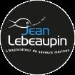 Jean Lebeaupin